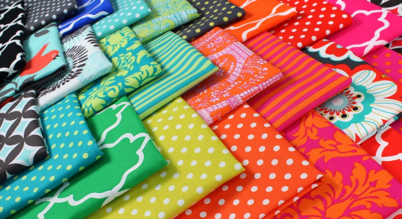 giveTHANKSaway – free fabric from Online Fabric Store ...
