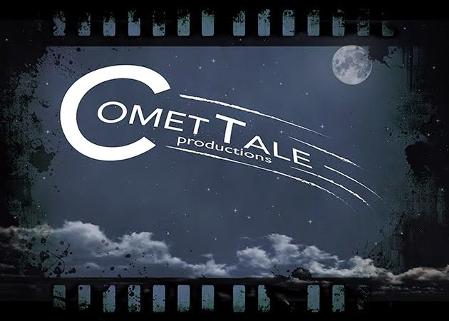 Comet Tale Productions Blog