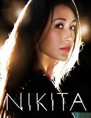 Ver Nikita (2010) 3x09 en Español