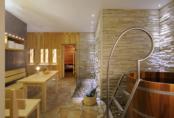 hotel priesteregg leogang österreich