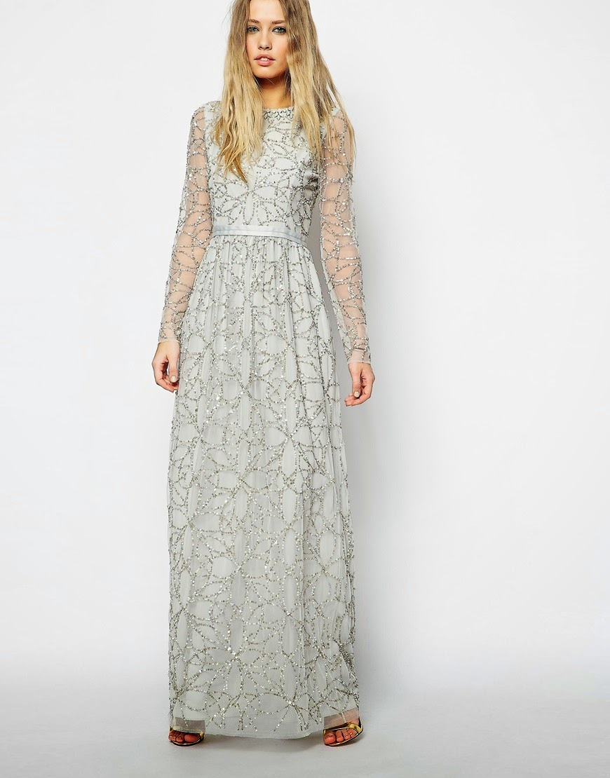 Modest formal party maxi dress with sleeves | Shop Mode-sty #nolayering tznius tzniut jewish orthodox muslim islamic pentecostal mormon lds evangelical christian apostolic mission clothes Jerusalem trip hijab fashion modest muslimah hijabista