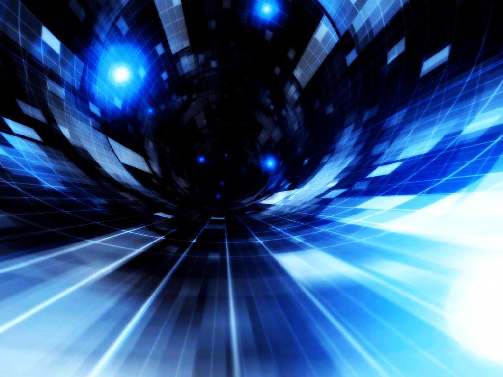 http://1.bp.blogspot.com/-5SWc4bfSddQ/TqgICF0_U1I/AAAAAAAAAIY/5MmlUL34Fcs/s1600/abstract-blue-16806.jpg