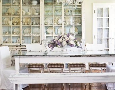 ... plates and another wonderful giveaway!! ~ Home Interior Design Ideas