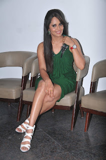 Anchor-Anasuya-new--Pictures-008.jpg