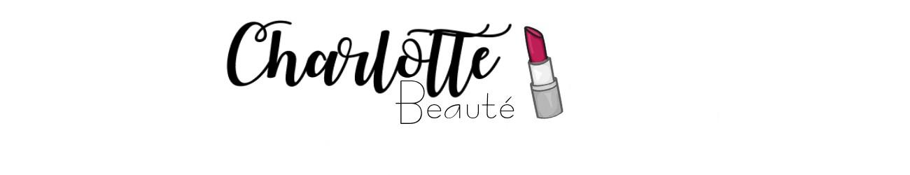 Charlotte Beauté