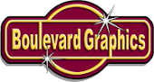 Boulevard Graphics