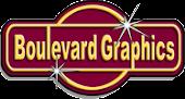 Boulevard Graphics