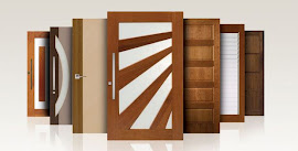 Uşi de interior / intrare - mărci