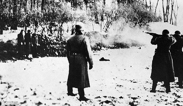 Lightwaveseeker Nietzsche And The Nazis A Powerful
