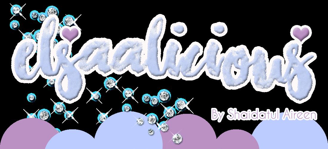Elsaalicious
