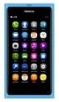Nokia+N9