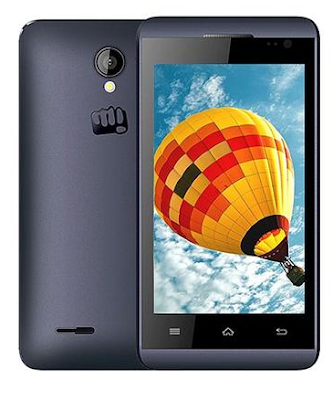 Micromax Bolt S302 Mobile Full Specifications And Price In Bangladesh