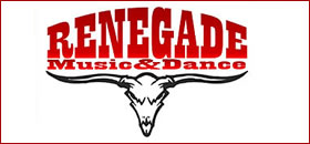 04.01 - Concert dels Sun Street Blues al Renegade