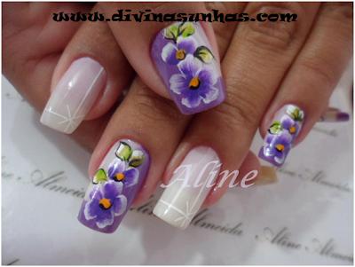 unhas-decoradas-aline-almeida5