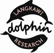 Langkawi Dolphin Research