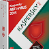 Kaspersky Internet Security 2013-Full version