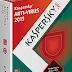 Kaspersky Internet Security 2013-Full version