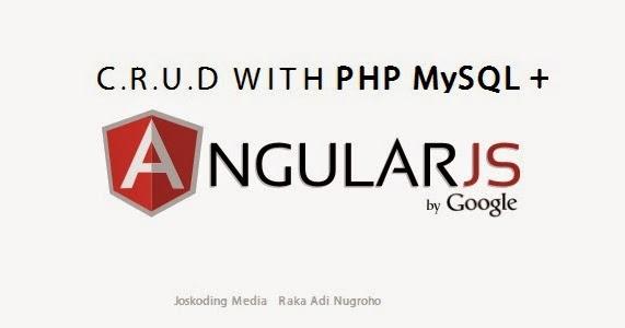 30 Best HTML5 AngularJS Website Template 2017