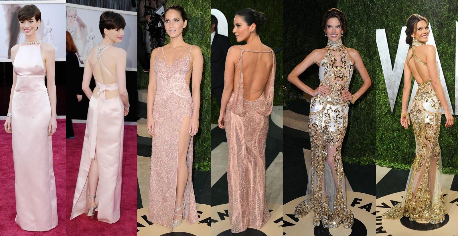 http://1.bp.blogspot.com/-5SgIVBgP5V4/UTYiNeIZ_FI/AAAAAAAAB2Y/rOl9UTOJfAY/s1600/COSTAS+1+Anne+Hathaway+-+Olivia+Munn+e+Alessandra+Ambrosio.jpg