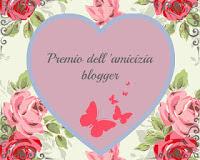 http://1.bp.blogspot.com/-5SgMvjlX30c/UcINQKVAe7I/AAAAAAAABAY/iBtQmaurgsw/s1600/Premio+dell%27Amicizia+Blogger.jpg