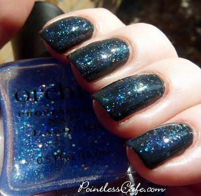 Thinking Of Blue Nail Designs Nail Designs 2013 Nail Art Designs