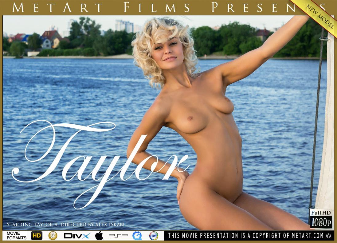 Qokerir 2012-07-07 Taylor A - Presenting (HD Movie) 12090