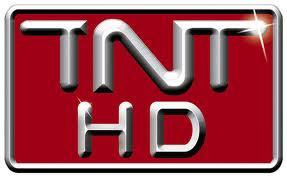 Six nouvelles chaînes de la TNT arrivent le 12 décembre