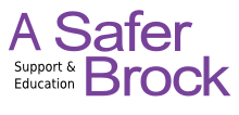 The Brock Student Sexual Violence Support Centre