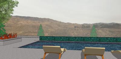 b r e c k o n l a n d d e s i g n cool landscape design. Black Bedroom Furniture Sets. Home Design Ideas
