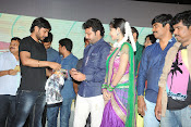 Maine Pyar Kiya Movie Audio Release Photos-thumbnail-8