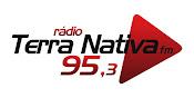 TERRA NATIVA FM 95,3 mhz