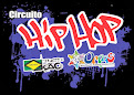Circuito Nação Hip Hop