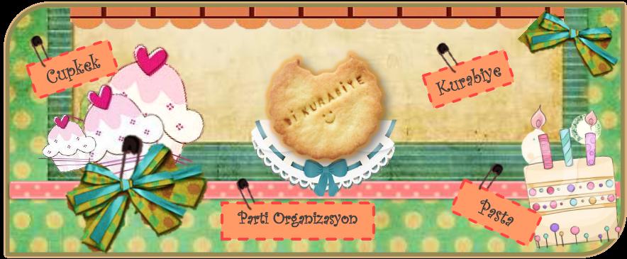 bi' kurabiye :)