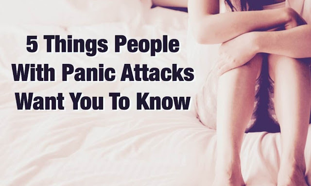 anxiety-attacks-people