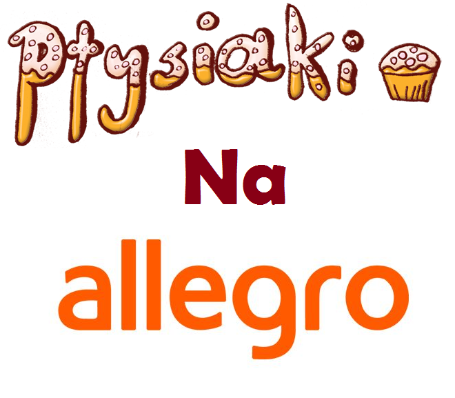 http://allegro.pl/listing/user/listing.php?us_id=21492219