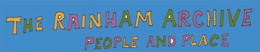 The Rainham Archive