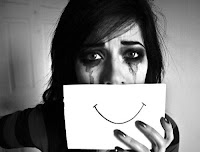 Depresia - 7 lucruri ce trebuiesc evitate