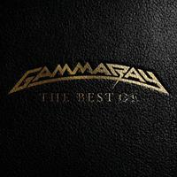 [2015] - The Best Of Gamma Ray (2CDs)