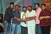 Santhosam Awards 2010 Event Photos-thumbnail-17