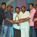 Santhosam Awards 2010 Event Photos-mini-thumb-17