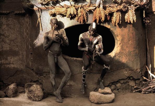 Смотреть фильмы онлайн бесплатно в хорошем качестве в диких племенах секс и эротика