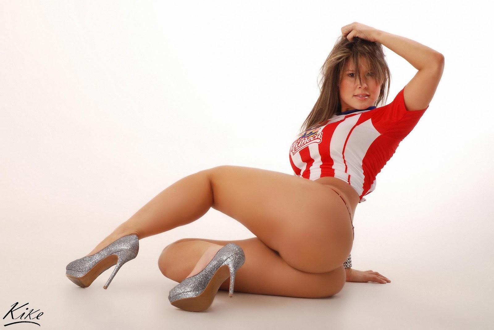image Amateur latin chica de veracruz 01