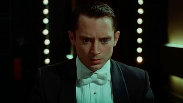 Elijah-Wood-Grand-Piano