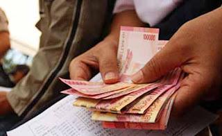 http://lokernesia.blogspot.com/2012/06/pns-sumatera-selatan-bayar-gaji-ke-13.html