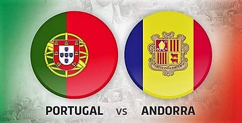 11 de novembro, 19h45: Lisboa