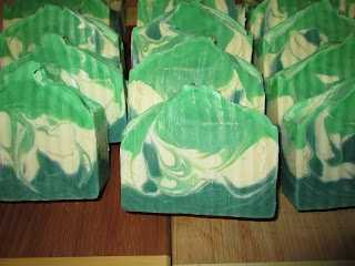 uplift soap