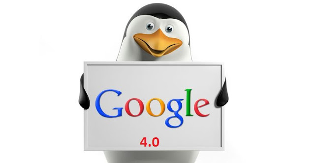 Google Penguin 4.0 Update Released in January 2016