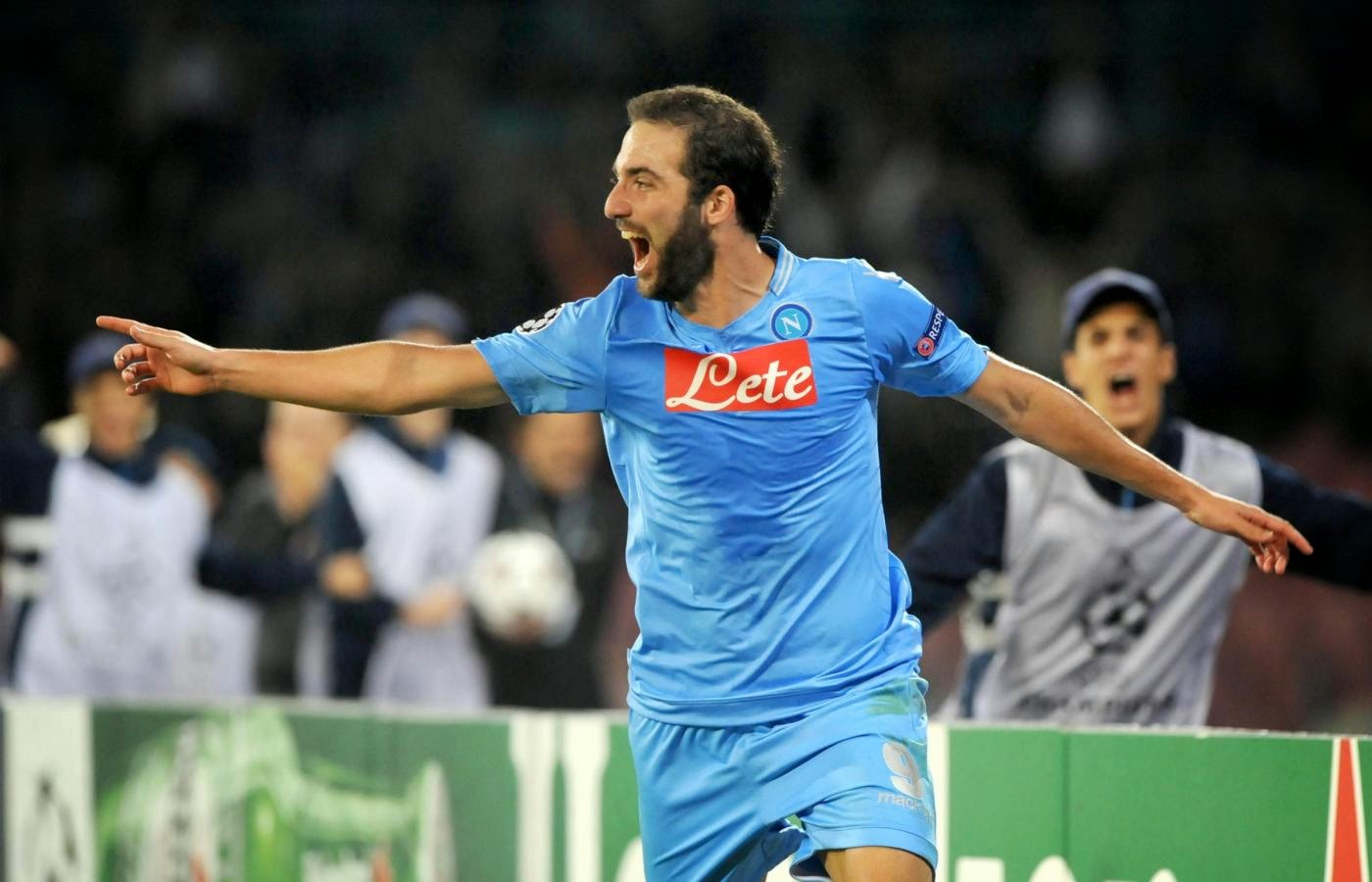 Calcio Serie A Sampdoria-Juventus e Napoli-Milan pronostico e probabili formazioni