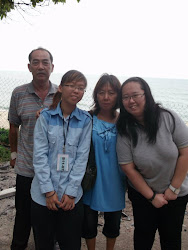 my dearest family^^