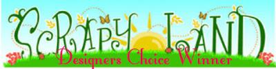 SL Designers Choice